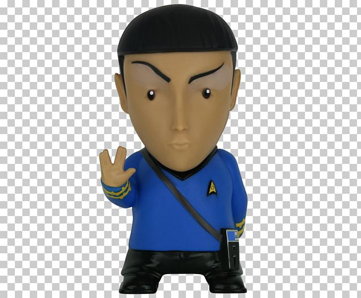 Spock Star Trek: The Original Series James T. Kirk Kirk.