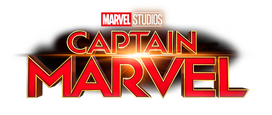 CAPTAIN MARVEL Launches on Digital May 28, and Lands on 4K Ultra HD.