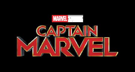 Captain Marvel (Movie, 2019) Trailer, Release Date, Cast, Poster.