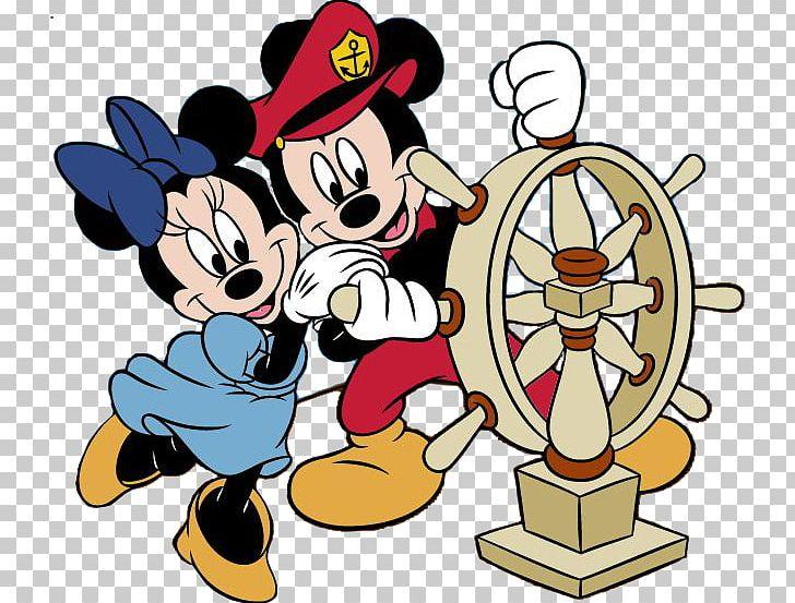 Minnie Mouse Mickey Mouse Universe Donald Duck Lilo Pelekai.