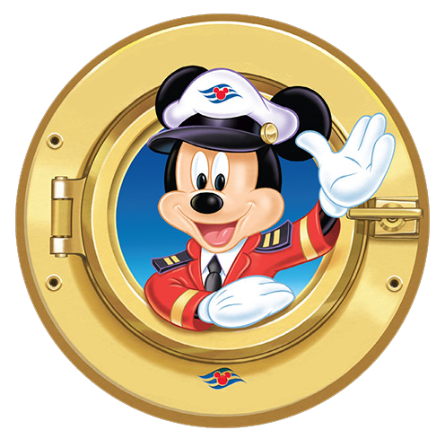 Captain Mickey Png & Free Captain Mickey.png Transparent.