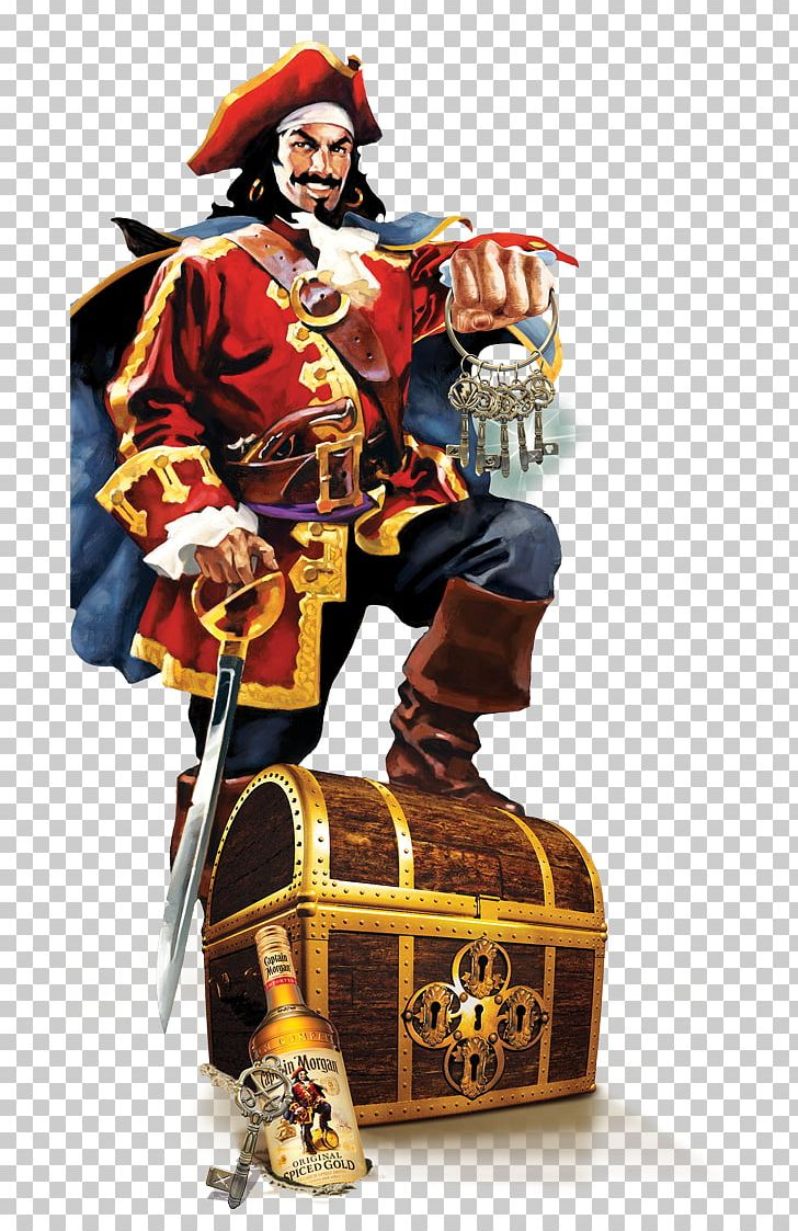 Rum Captain Morgan Distilled Beverage Diageo Alcoholic Drink.