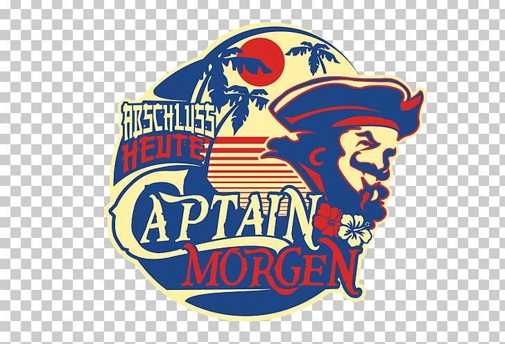 Captain Morgan Abitur Logo Hi5 GmbH PNG, Clipart, Abitur.