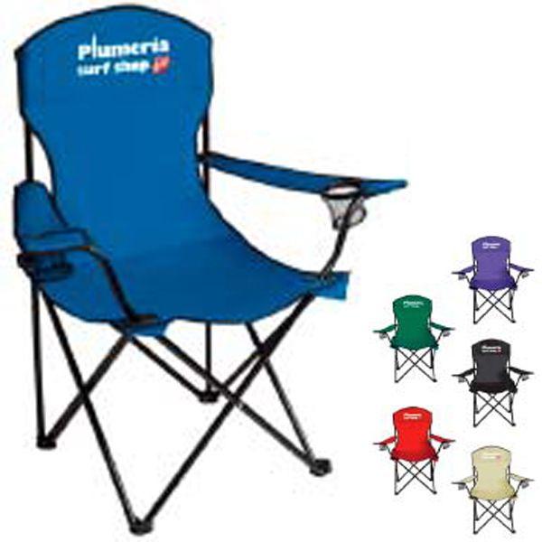Captain's Chair 45009.