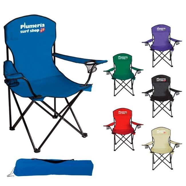 Captain's Chair (Minimum Quantity: 24).