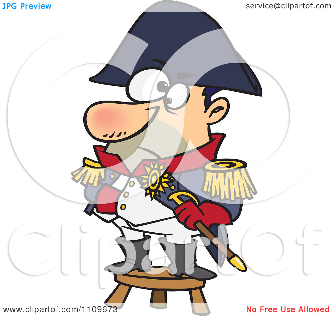 Captains clipart - Clipground