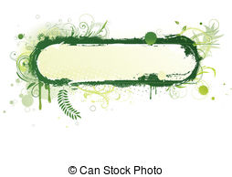 Caption Illustrations and Clipart. 11,747 Caption royalty free.