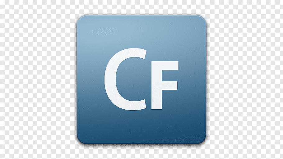 Adobe Captivate cutout PNG & clipart images.