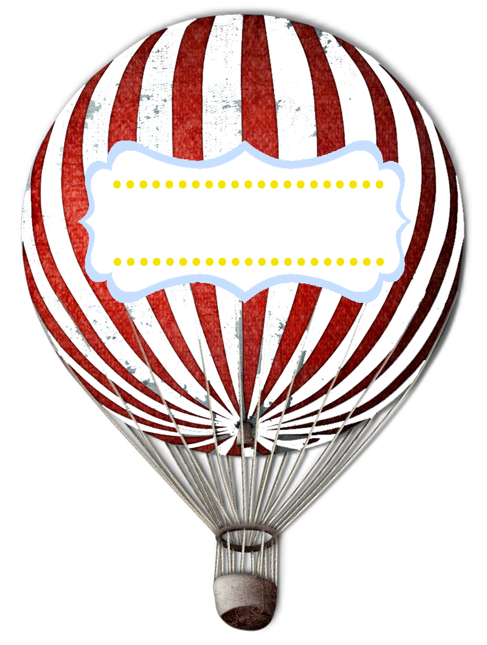 1000+ images about hot air balloon on Pinterest.