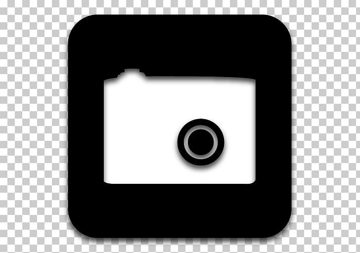 Capture Screenshot Computer Icons, captur PNG clipart.