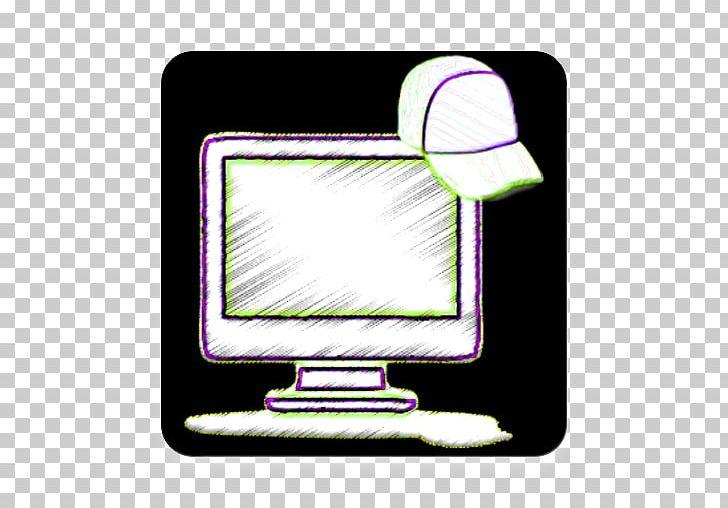 Display Device Snapshot Screenshot Video Capture PNG.
