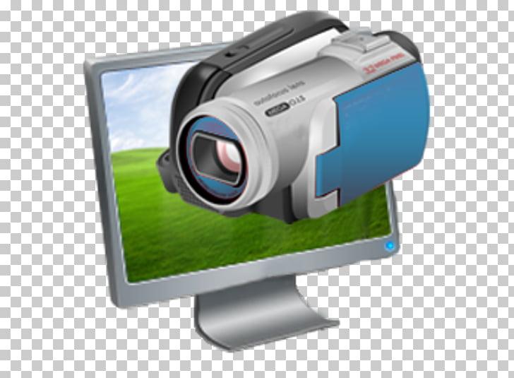 Computer Software Screencast Video capture Screenshot Video.