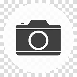 FROST PRO for OS X ICON SET now FREE , Capture, black camera.