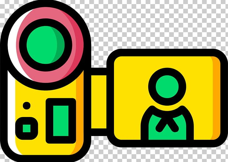 Video Camera Video Capture Icon PNG, Clipart, Apple Icon.
