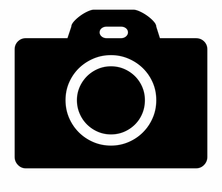 Png Icon Free Download Onlinewebfonts Com File.