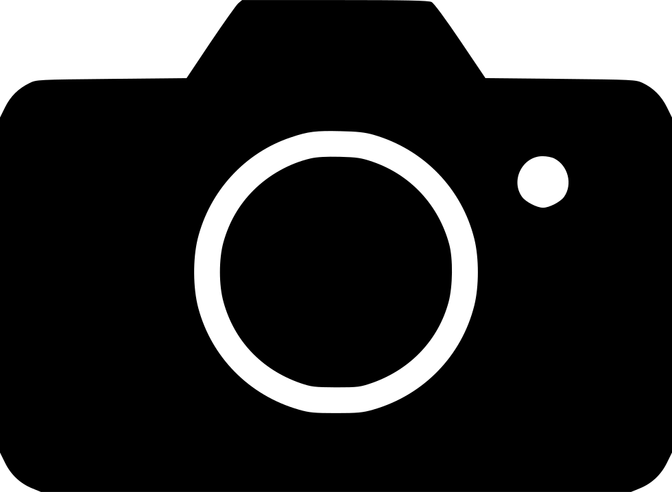 Camera Capture Picture Image Photo Svg Png Icon Free Download.