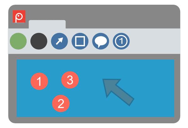 Screenpresso: The Ultimate Screen Capture Tool for Windows.