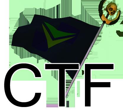 CSP 2015 Capture The Flag Writeup.