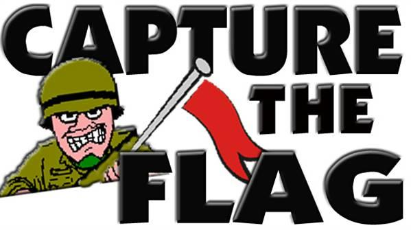1000+ images about Capture the Flag Strategies on Pinterest.