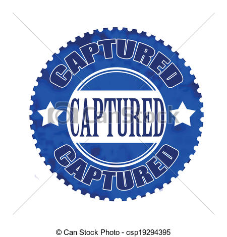 captured clipart   clipground