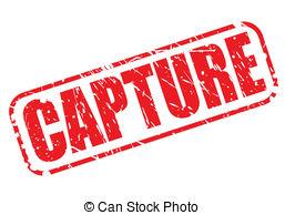 Capture Clip Art.
