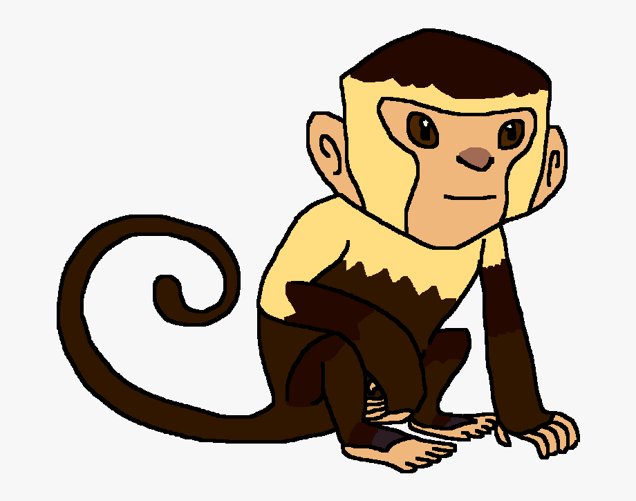 Image Png Fantendo Nintendo Fanon Wiki Monkeypng.