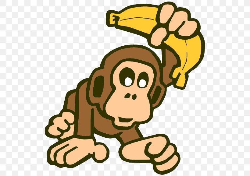 Monkey And Banana Problem Monkey And Banana Problem Capuchin.