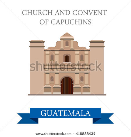 Capuchins Stock Photos, Royalty.