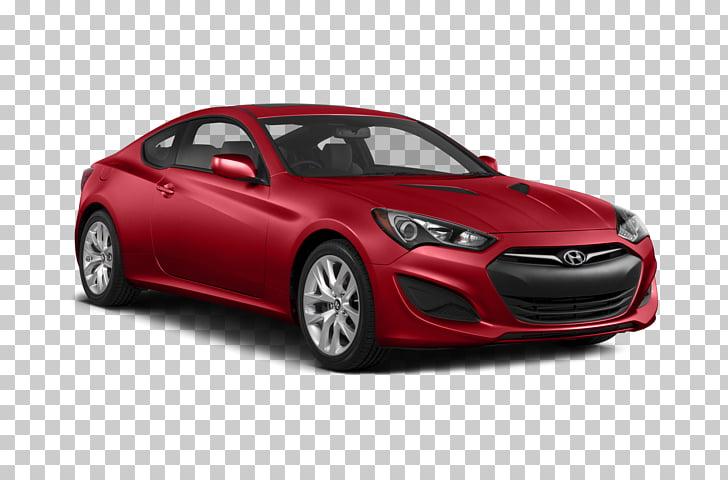2018 Toyota Camry SE Sedan Car 2018 Toyota Camry LE, toyota.