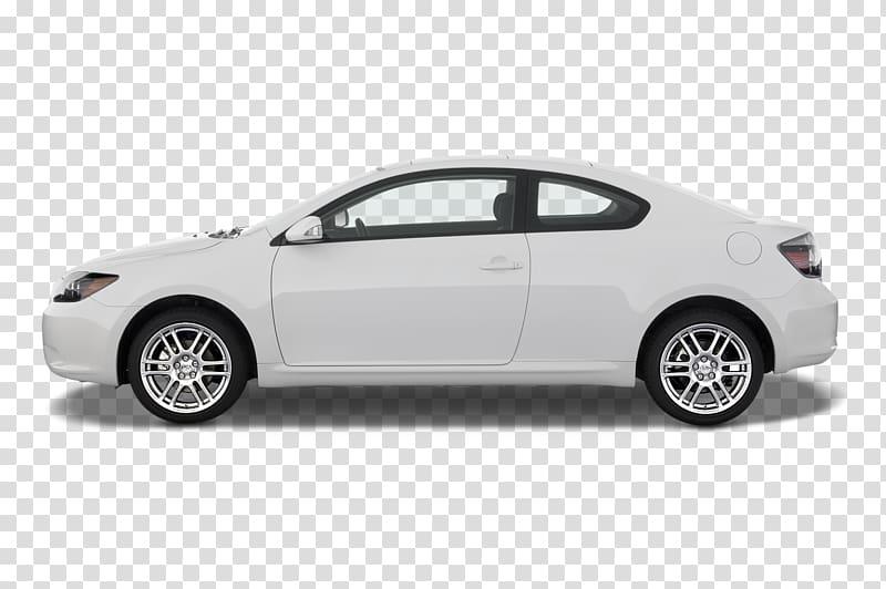 Car 2018 Buick LaCrosse Decal Luxury vehicle, car.