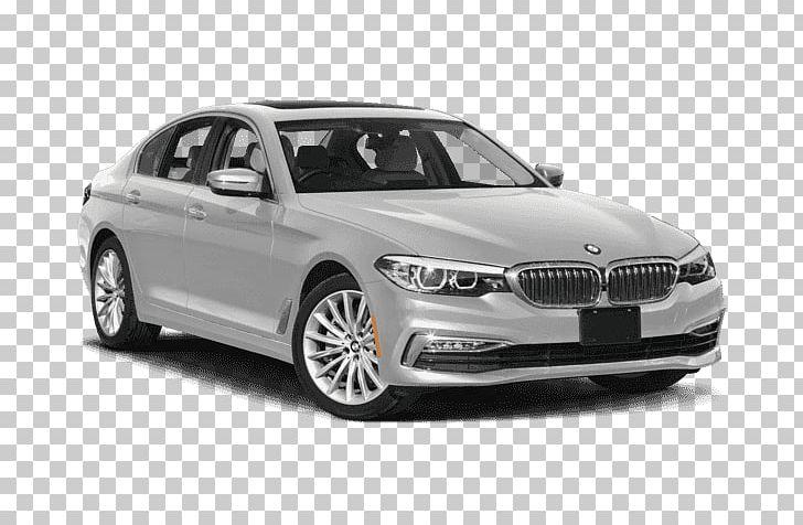 Car 2018 BMW 530i BMW XDrive Luxury Vehicle PNG, Clipart.