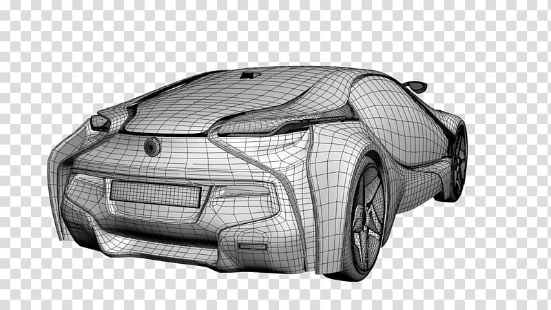 D modeling 3D computer graphics 3DSHOP Specialist 3D.