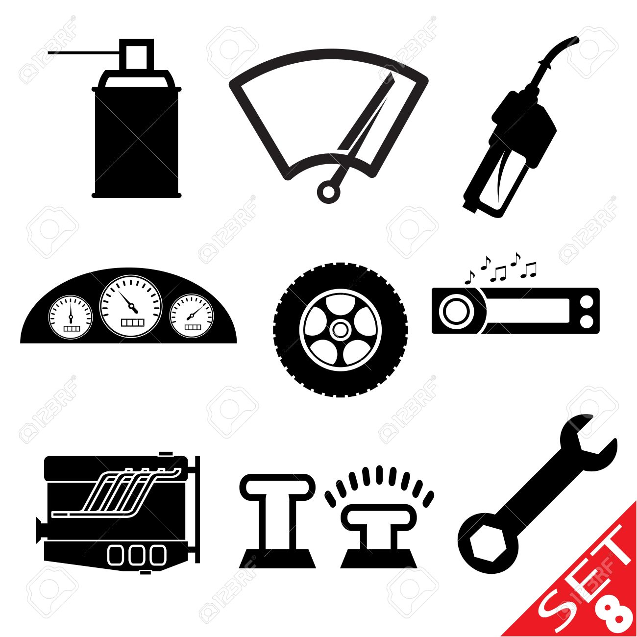 car-accessories-clipart-6.jpg