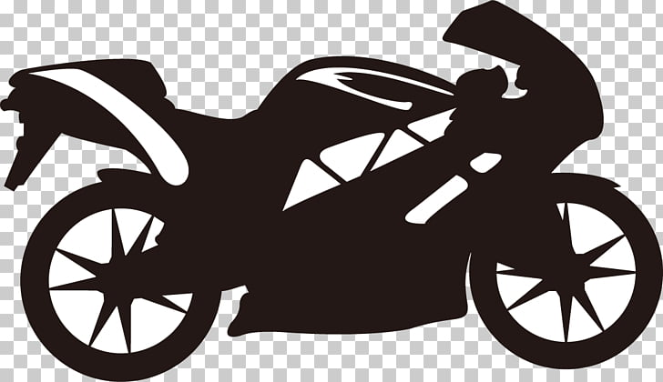 Car Bicycle wheel Motorcycle Vehicle, motorcycle PNG clipart.