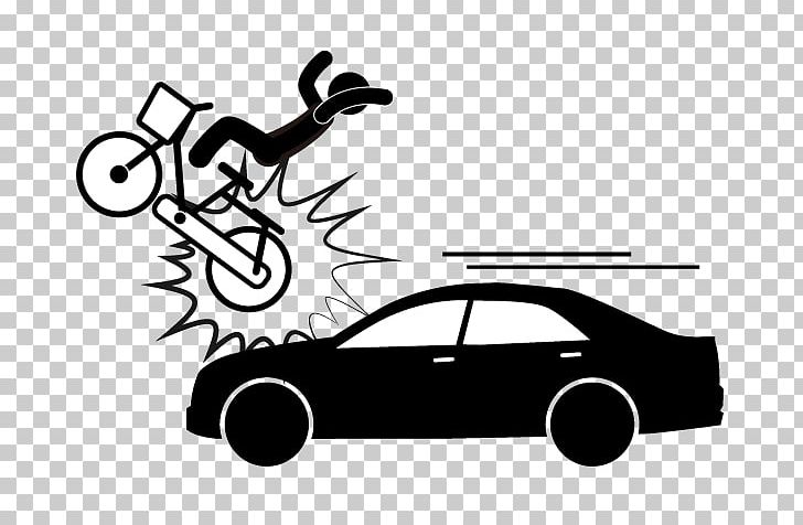 Car Bicycle Accident Hit And Run PNG, Clipart, Accident.