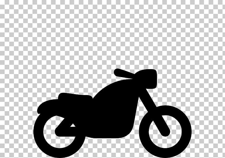 Motorcycle Helmets Car Bicycle Harley.