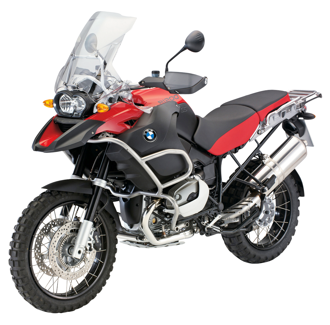 BMW PNG Images.