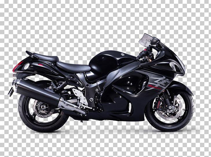 Suzuki Hayabusa Car Motorcycle Sport Bike PNG, Clipart, Automotive.