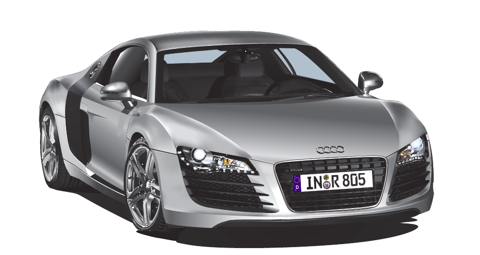 CAR AND BIKE PNG COLLECTION.