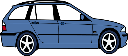 Free Car Animations, Download Free Clip Art, Free Clip Art.
