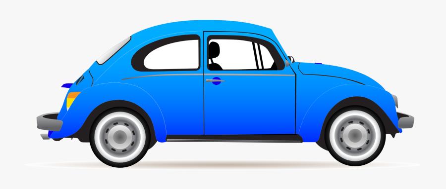 Picnic Clipart Car.