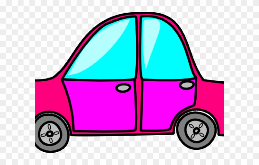 Car Animation Gif Png Clipart (#866788).