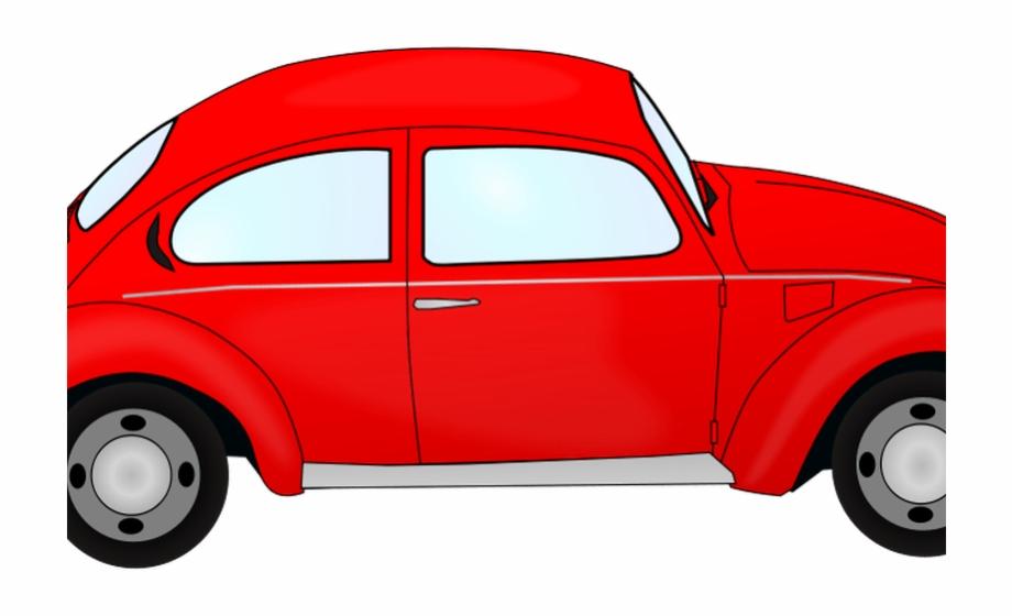 Download Fabia Car Back View Clip Art Vector Free Hanslodge.