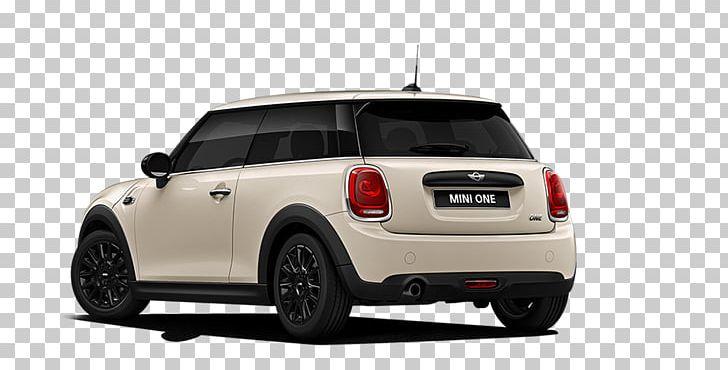 Mini E City Car MINI One PNG, Clipart, Asegment, Automotive Design.