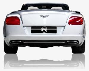 Back Of Car PNG, Transparent Back Of Car PNG Image Free Download.