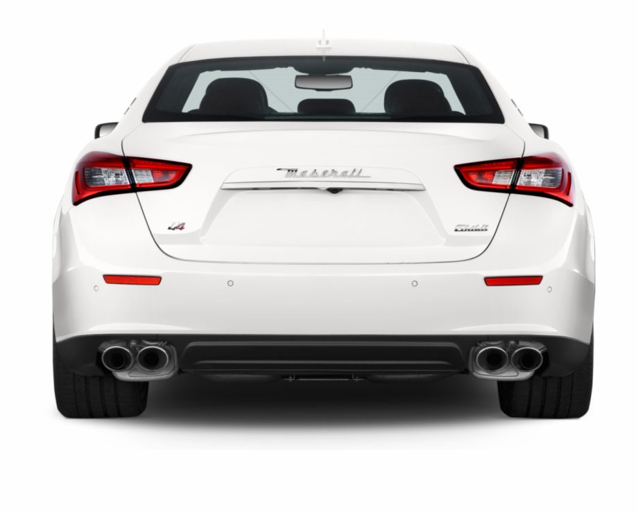 Car Rear Png Free PNG Images & Clipart Download #218537.
