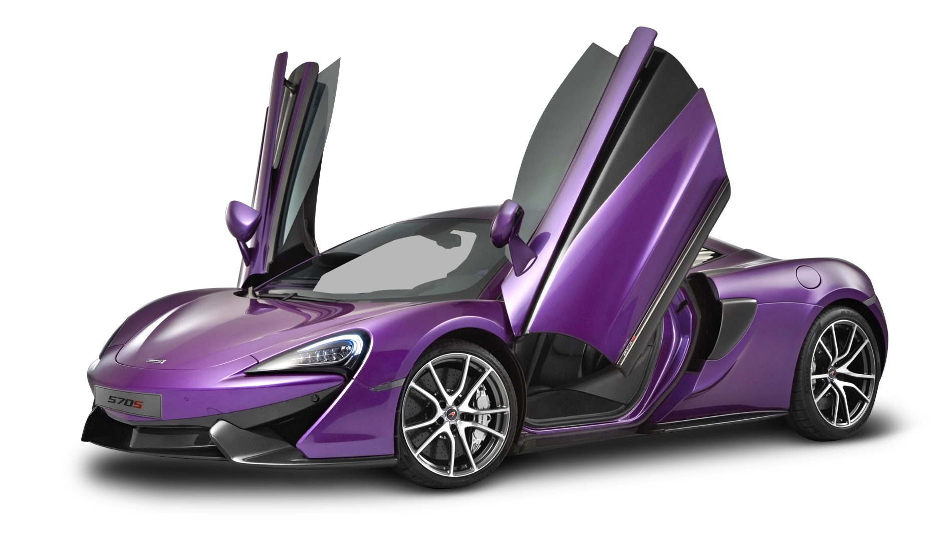 Cars PNG images free download, car PNG.
