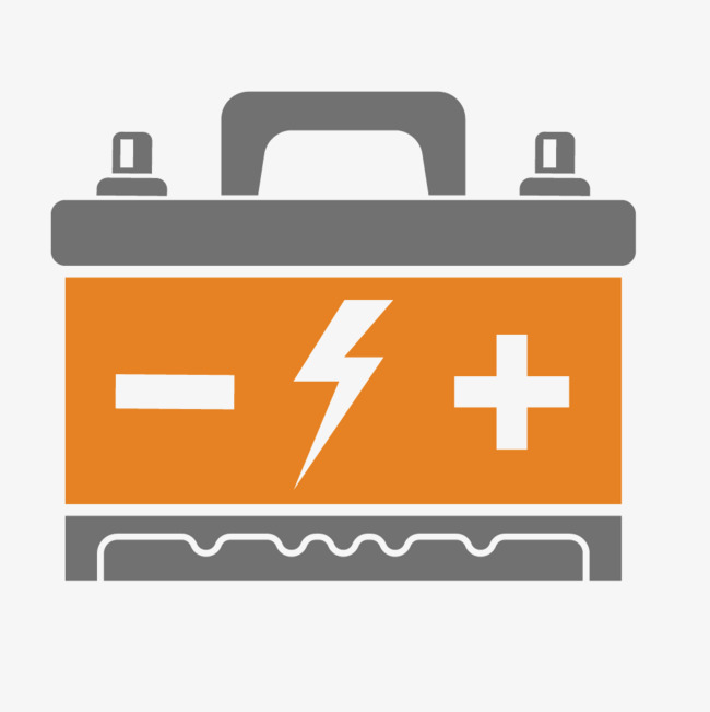 Car Battery Vector at GetDrawings.com.