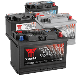 Buy A Car Battery Online From Autosessiv #35818.