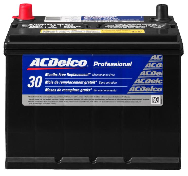 Batteries PNG HD Transparent Batteries HD.PNG Images..